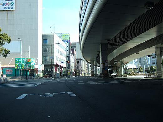 MOTOMACHI_01.jpg