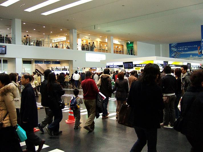 神戸空港_02