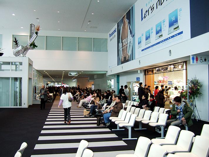 神戸空港_05
