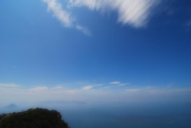 20090713-5.jpg
