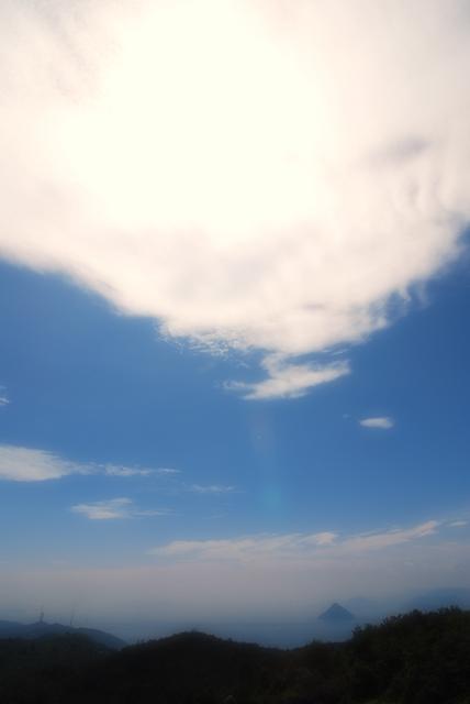 20090713-7.jpg