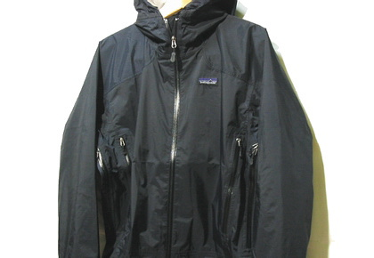 パタゴニア/Patagonia Rain Shadow Jacket