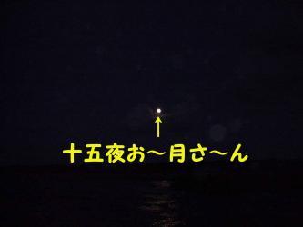 9 14 moon