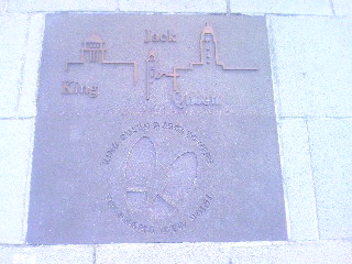 20100121231151