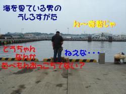 20070705091451.jpg