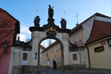 Prag3 (4)