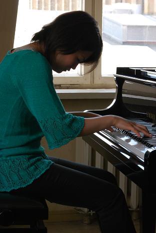 Yuka Pianistin (53)