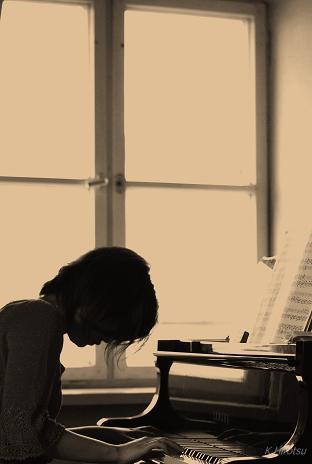 Yuka Pianistin (116)