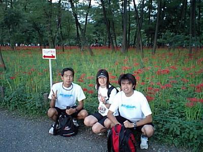 20060923IMG_0022.jpg
