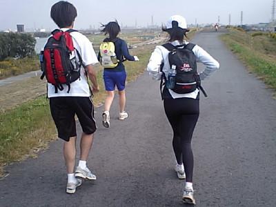 20061021IMG_0013.jpg