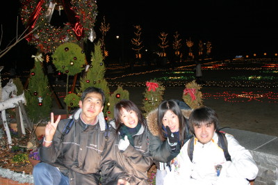 20061223IMG_0082.jpg