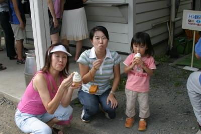 2006814IMG_0009.jpg