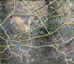 20070823_run-map.jpg