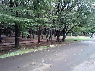 20070929IMG_0016.jpg