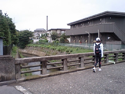 20070929IMG_0018.jpg