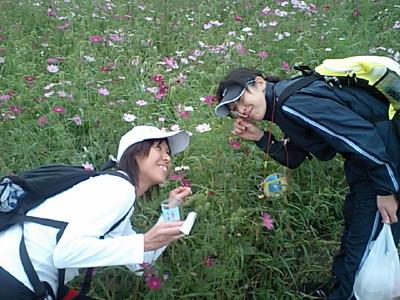20071003IMG_0027.jpg