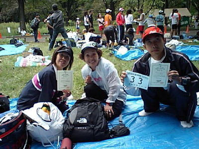 20071006IMG_0001.jpg