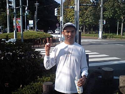 20071104IMG_0006.jpg