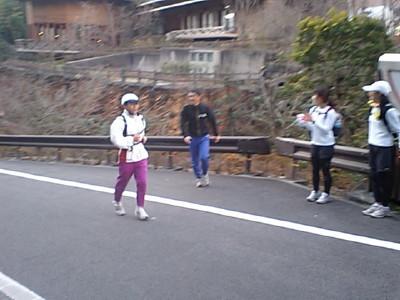 20071215IMG_0007.jpg
