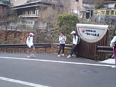 20071215IMG_0009.jpg