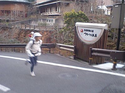 20071215IMG_0010.jpg