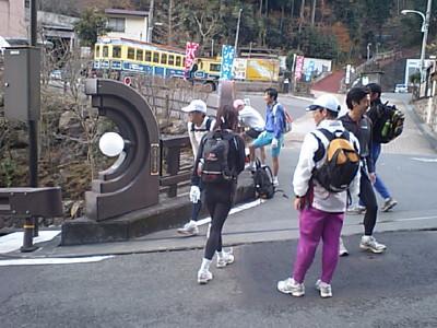 20071215IMG_0011.jpg