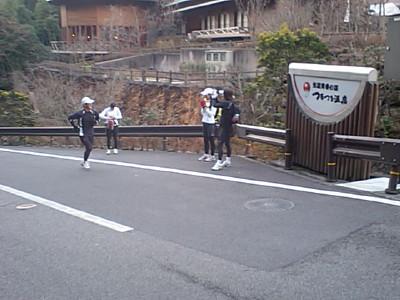 20071215IMG_0013.jpg