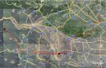 20071215_map01.jpg