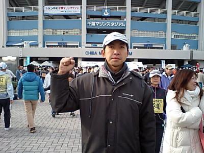 20080120IMG_0010.jpg