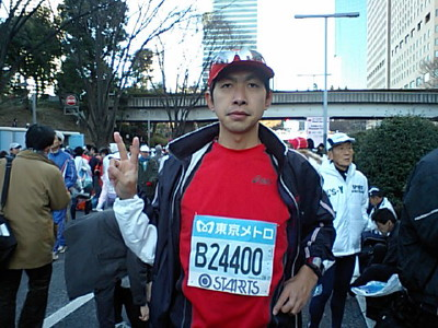 20080217IMG_0001.jpg