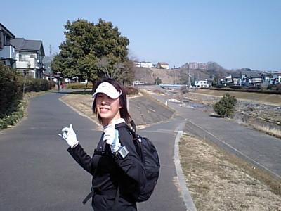 20080223IMG_0018.jpg