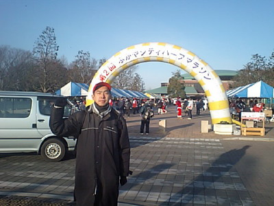 20080302IMG_0002.jpg