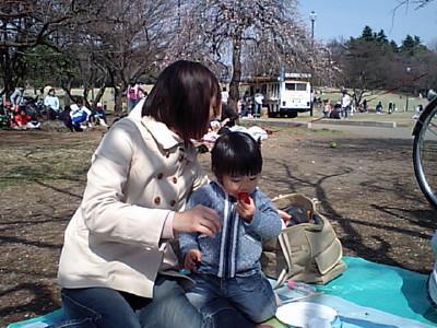 20080323IMG_0004.jpg
