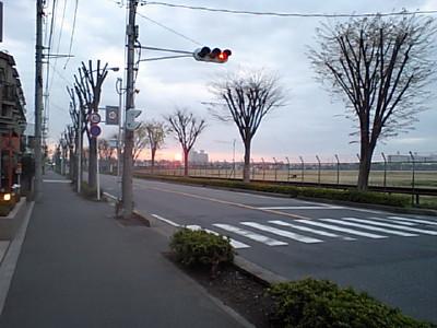 20080412IMG_0001.jpg