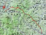 20080429_map-01.jpg