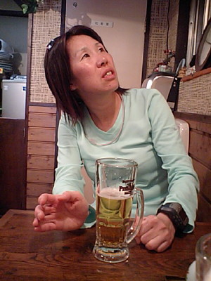 20080601IMG_0004.jpg