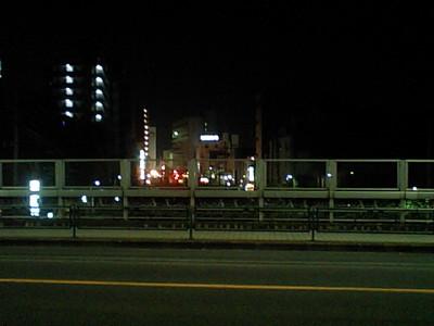 20080628IMG_0001.jpg