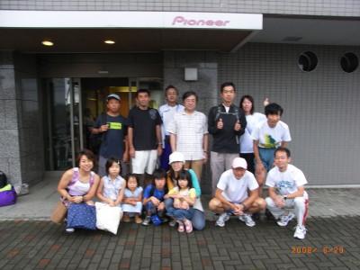 20080628IMG_0001_1.jpg