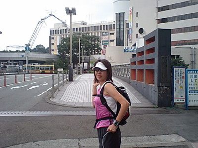 20080628IMG_0006.jpg