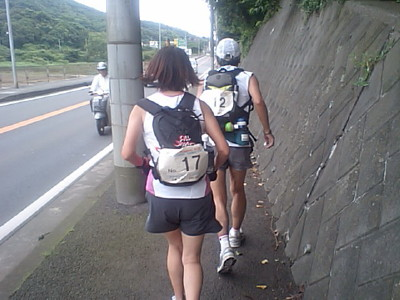 20080628IMG_0023.jpg