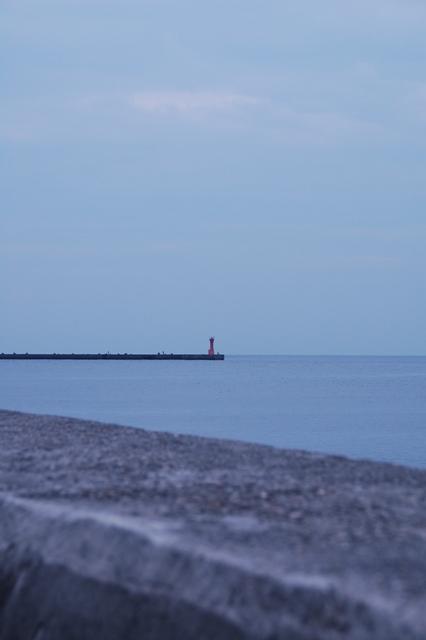 遠くの灯台_02