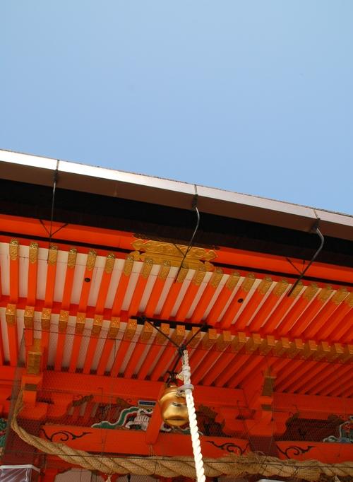 八坂神社_02