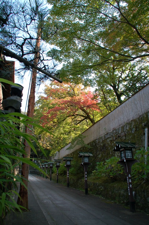 京都_01