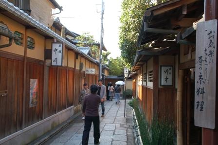 京都_02