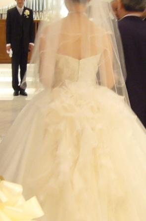 結婚式_03