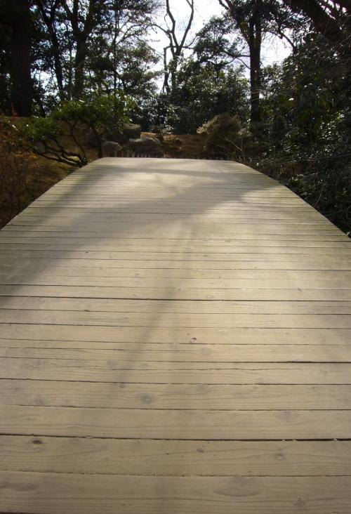 栗林公園_橋002