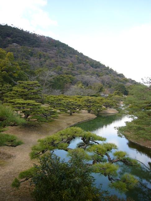 栗林公園_003