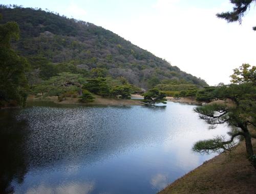 栗林公園_004