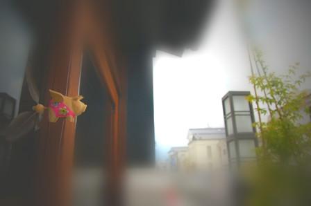 トイカメ加工_中町