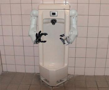 robo_urinal.jpg